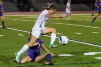 Gallery: Girls Soccer North Kitsap @ South Kitsap